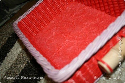 Она теперь моя любимица))) фото 4
