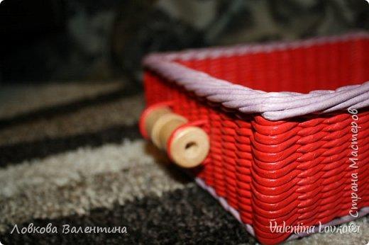 Она теперь моя любимица))) фото 6