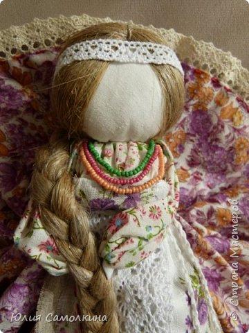 Девка-Баба фото 3