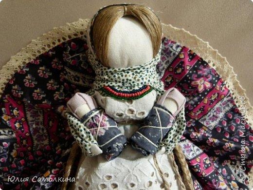 Девка-Баба фото 6