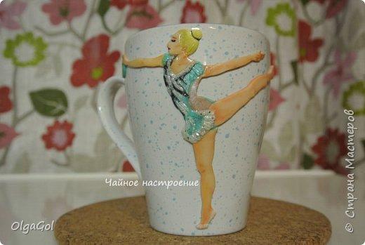 Яна Кудрявцева - российская гимнастка. Серебряный призёр Олимпиады в Рио-де-Жанейро (2016) фото 2