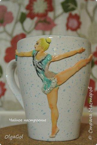 Яна Кудрявцева - российская гимнастка. Серебряный призёр Олимпиады в Рио-де-Жанейро (2016) фото 1