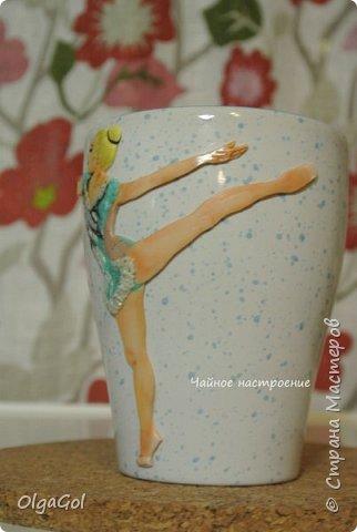 Яна Кудрявцева - российская гимнастка. Серебряный призёр Олимпиады в Рио-де-Жанейро (2016) фото 3