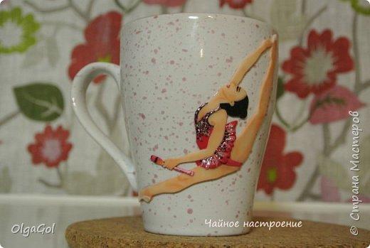 Маргарита Мамун - на летних Олимпийских играх в Рио-де-Жанейро 2016 года выиграла золотую медаль по художественной гимнастике в личном многоборье фото 1
