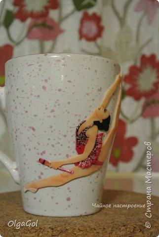Маргарита Мамун - на летних Олимпийских играх в Рио-де-Жанейро 2016 года выиграла золотую медаль по художественной гимнастике в личном многоборье фото 2