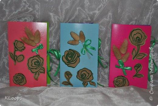 шоколадницы для учителей фото 1