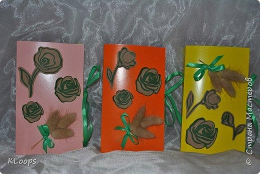 шоколадницы для учителей фото 6