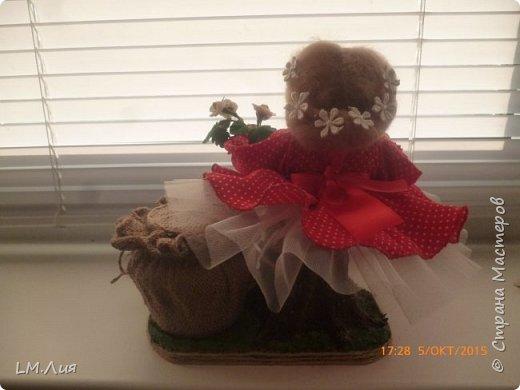 Баба ягодка опять... фото 4
