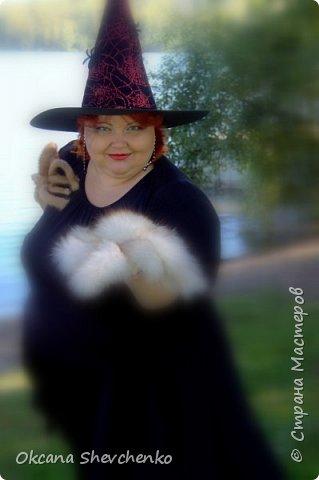 Привет всем гостям и жителям Страны Мастеров!Хочу поделится с вами своей сказочной фотосессией!Иногда взрослые должны шалить как дети,тогда и жизнь вокруг нас будет яркой!!!!!!!!!!!!!! фото 16