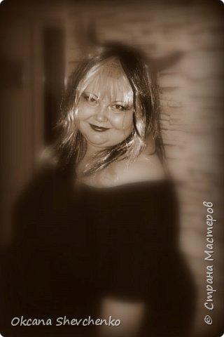 Привет всем гостям и жителям Страны Мастеров!Хочу поделится с вами своей сказочной фотосессией!Иногда взрослые должны шалить как дети,тогда и жизнь вокруг нас будет яркой!!!!!!!!!!!!!! фото 13