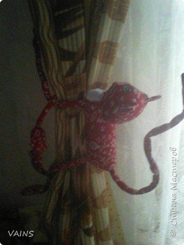 пробный вариант т.к. нигде не смогла найти МК и пришлось самой эксперементировать )))))))) фото 3