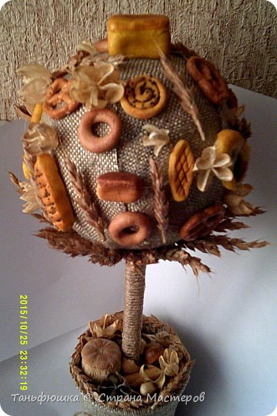 Хлеб- всему голова, или как мы победили на олимпиаде!!! фото 2