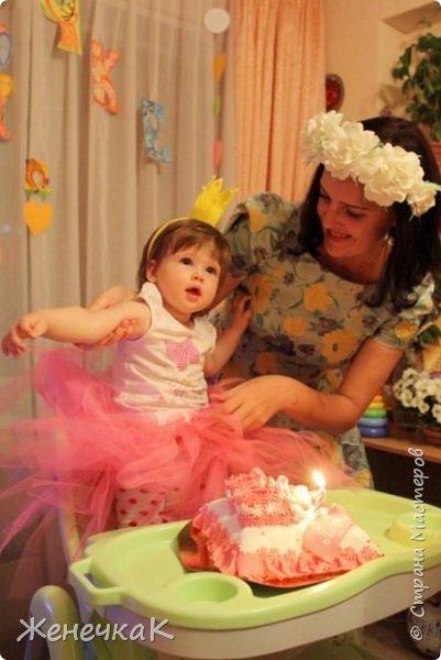 Ободочки девочкам для фотосессии. Ссылка на мк  по розам http://stranamasterov.ru/node/270854?c=favorite фото 17