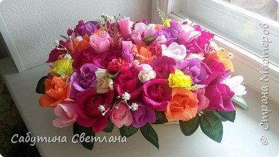 Дарили свекрови на день рождения))))))))))))) фото 1