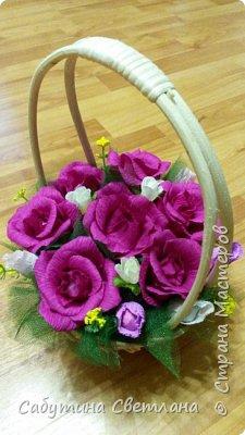Дарили свекрови на день рождения))))))))))))) фото 2