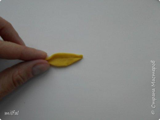 Шкатулка из солёного теста из баночки из-под крема. Состав солёного теста:Мука пшеничная — 2 стакана Соль «Экстра» — 1 стакан Вода —3/4 стакана фото 9