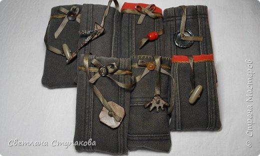 Чехлы для телефонов и ключницы. фото 11