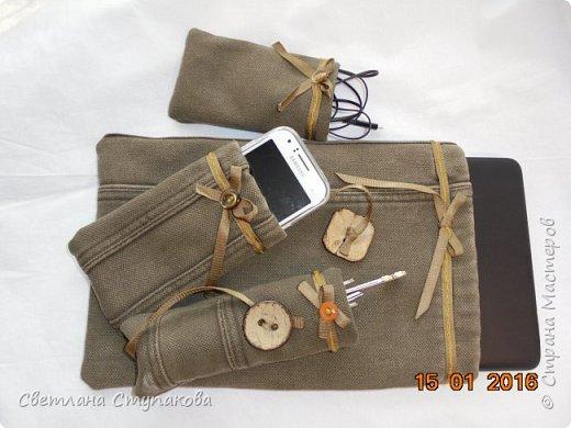 Чехлы для телефонов и ключницы. фото 1