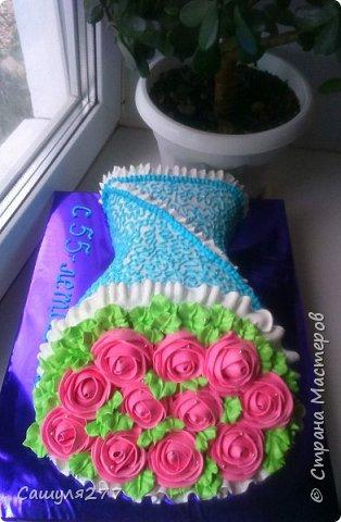 Добрый вечер, Страна. Вот мои тортики за сентябрь. 1 сентября с тортиком на школьную тему фото 16