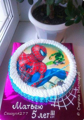 Добрый вечер, Страна. Вот мои тортики за сентябрь. 1 сентября с тортиком на школьную тему фото 24