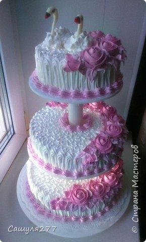 Добрый вечер, Страна. Вот мои тортики за сентябрь. 1 сентября с тортиком на школьную тему фото 35