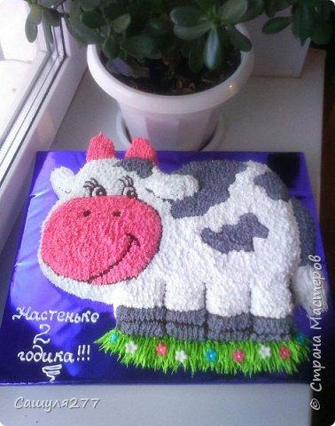 Добрый вечер, Страна. Вот мои тортики за сентябрь. 1 сентября с тортиком на школьную тему фото 31