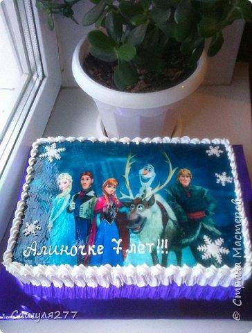 Добрый вечер, Страна. Вот мои тортики за сентябрь. 1 сентября с тортиком на школьную тему фото 25