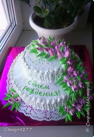 Добрый вечер, Страна. Вот мои тортики за сентябрь. 1 сентября с тортиком на школьную тему фото 33