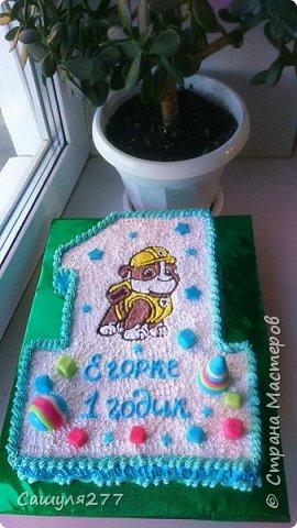 Добрый вечер, Страна. Вот мои тортики за сентябрь. 1 сентября с тортиком на школьную тему фото 22