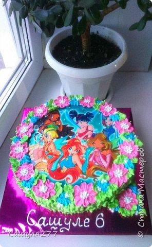 Добрый вечер, Страна. Вот мои тортики за сентябрь. 1 сентября с тортиком на школьную тему фото 28