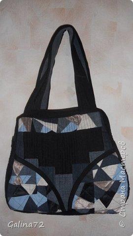 Рюкзачек в подарок племяннице.  фото 3