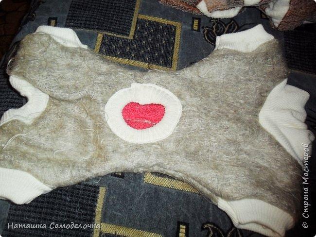 Привет страна мастеров,скоро зима,холода,подруга принесла пакет шарфов,вот что нашилось)))) фото 6