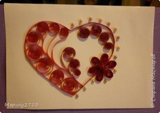 Доброго времени суток! вот мои первые открытки. все подарены друзьям и знакомым. фото 8