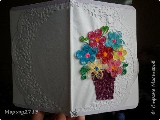 Доброго времени суток! вот мои первые открытки. все подарены друзьям и знакомым. фото 10