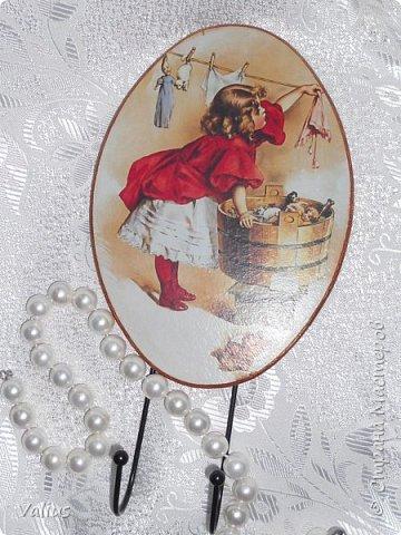 Ко дню учителя сотворила шкатулочку! Подарила...используется по назначению - под милые, добрые, ценные и не очень украшения... фото 15
