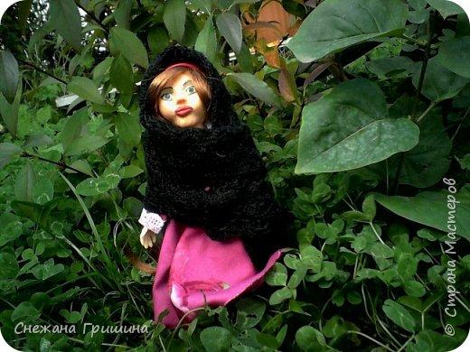 добрый вечер Страна мастеров!!!!! Хочу представить мое новое заните1 куклы!  это мои первые куклы в жизни..которые сделала сама!!  О куклах мечтала давно..собирала материал разный..все как то не начиналось..мне вообще люди с трудом даются..в вышивке даже..я долго собраться не могу и работа долго длиться..Но тут вот что то осенило!  Конечно не идеальные получились...оооочень много ошибок .недочетов.ошибок и тд..но все же...они получились!!!  Я сама то любуюсь ими...долго не решалась показывать их..но хочется научится и дельных подсказок!!! фото 3