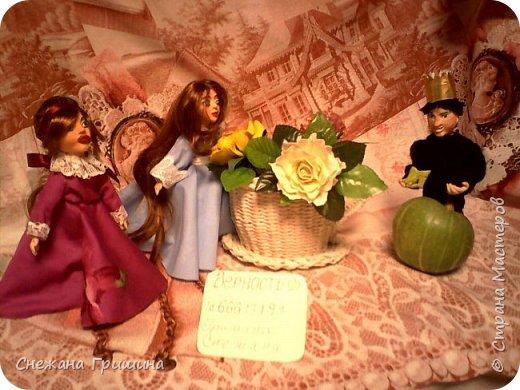 добрый вечер Страна мастеров!!!!! Хочу представить мое новое заните1 куклы!  это мои первые куклы в жизни..которые сделала сама!!  О куклах мечтала давно..собирала материал разный..все как то не начиналось..мне вообще люди с трудом даются..в вышивке даже..я долго собраться не могу и работа долго длиться..Но тут вот что то осенило!  Конечно не идеальные получились...оооочень много ошибок .недочетов.ошибок и тд..но все же...они получились!!!  Я сама то любуюсь ими...долго не решалась показывать их..но хочется научится и дельных подсказок!!! фото 2