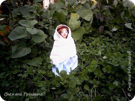 добрый вечер Страна мастеров!!!!! Хочу представить мое новое заните1 куклы!  это мои первые куклы в жизни..которые сделала сама!!  О куклах мечтала давно..собирала материал разный..все как то не начиналось..мне вообще люди с трудом даются..в вышивке даже..я долго собраться не могу и работа долго длиться..Но тут вот что то осенило!  Конечно не идеальные получились...оооочень много ошибок .недочетов.ошибок и тд..но все же...они получились!!!  Я сама то любуюсь ими...долго не решалась показывать их..но хочется научится и дельных подсказок!!! фото 8