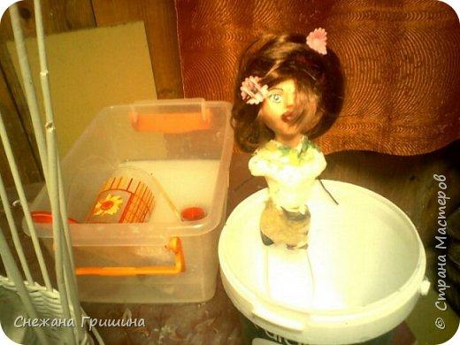 добрый вечер Страна мастеров!!!!! Хочу представить мое новое заните1 куклы!  это мои первые куклы в жизни..которые сделала сама!!  О куклах мечтала давно..собирала материал разный..все как то не начиналось..мне вообще люди с трудом даются..в вышивке даже..я долго собраться не могу и работа долго длиться..Но тут вот что то осенило!  Конечно не идеальные получились...оооочень много ошибок .недочетов.ошибок и тд..но все же...они получились!!!  Я сама то любуюсь ими...долго не решалась показывать их..но хочется научится и дельных подсказок!!! фото 21
