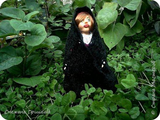 добрый вечер Страна мастеров!!!!! Хочу представить мое новое заните1 куклы!  это мои первые куклы в жизни..которые сделала сама!!  О куклах мечтала давно..собирала материал разный..все как то не начиналось..мне вообще люди с трудом даются..в вышивке даже..я долго собраться не могу и работа долго длиться..Но тут вот что то осенило!  Конечно не идеальные получились...оооочень много ошибок .недочетов.ошибок и тд..но все же...они получились!!!  Я сама то любуюсь ими...долго не решалась показывать их..но хочется научится и дельных подсказок!!! фото 12