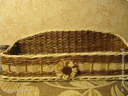 Пришла идея подарка - сделать набор душистых трав для чая. Травки свои, насушенные с лета. Вот что получилось. фото 9