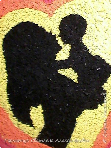 Свою работу посвящаю всем Мамам  на Земле. С днем Матери Вас, милые, родные,дорогие,любимые!  Людмила Бойцова  посвятила красивые трогательные стихи   Маме  с пожеланиями для детей! фото 9