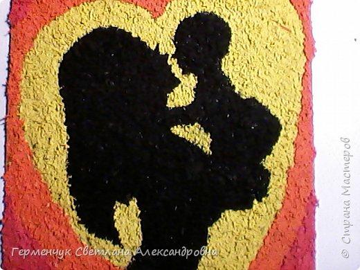 Свою работу посвящаю всем Мамам  на Земле. С днем Матери Вас, милые, родные,дорогие,любимые!  Людмила Бойцова  посвятила красивые трогательные стихи   Маме  с пожеланиями для детей! фото 1
