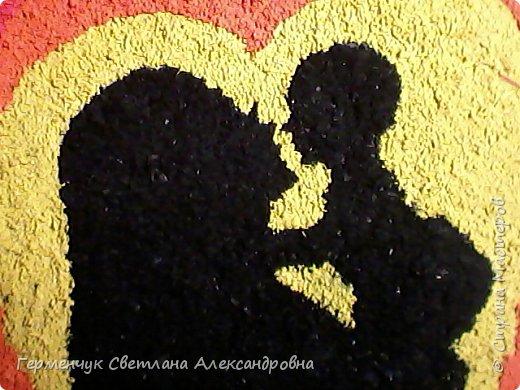 Свою работу посвящаю всем Мамам  на Земле. С днем Матери Вас, милые, родные,дорогие,любимые!  Людмила Бойцова  посвятила красивые трогательные стихи   Маме  с пожеланиями для детей! фото 13