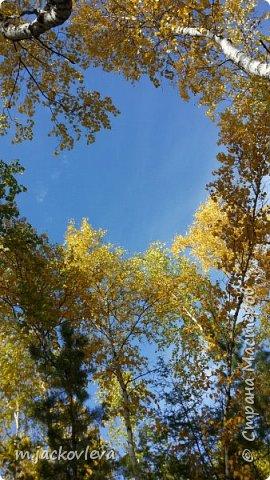 Доброго времени суток жители Страны. Хочется поделиться с вами прогулкой на день города Якутска.Погода нас нынче балует. Тепло. Это мои внучки. Младшая Катюша, старшая Лиза фото 9