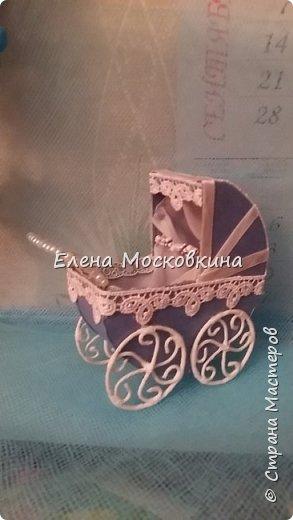 букеты из конфет в корзинке фото 5