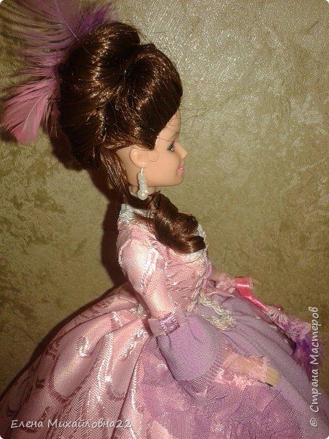 Куклы - шкатулки ( продолжение) фото 9