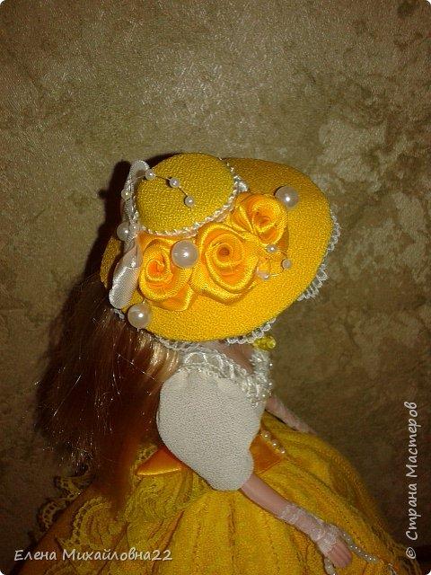 Куклы - шкатулки ( продолжение) фото 18
