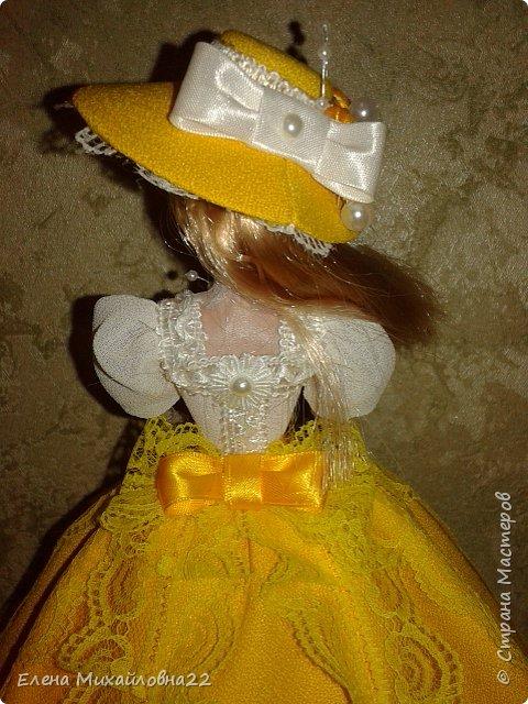 Куклы - шкатулки ( продолжение) фото 19