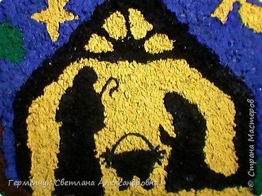 """Вифлиемская звезда - загадочное явление волхвы назвали""""звездой"""".Они увидели """"звезду"""" над домом,войдя в который,увидели""""Младенца с Марией"""". Поскольку """"Звезда"""" ознаменовала """"Рождество Иисуса правильнее ее называть """"Звездой Рождества"""".Материал из википедии фото 10"""